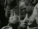 В. Шукшин Два Фёдора.1958.