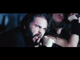 HEIDEVOLK - Ontwaakt (Official Video) Napalm Records