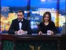 В гостях у Нартов Наала Кове, Руслан Бебия, Эдуарда Бебия, Дуэт АМ