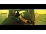 Detsl aka Le Truk - Inferno (teaser)