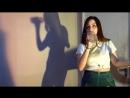 TV FAKE - DANCANDO COM BILLIE