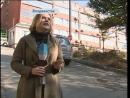 Обыски у сектантов во Владивостоке