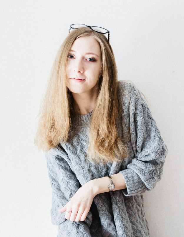 Людмила Гутенкова   Москва