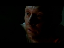 Henry Gale (Benjamin Linus) - Mercy (LOST)