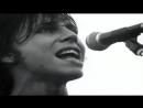 Мумий Тролль - Владивосток 2000 | 1997 год | клип [Official Video]