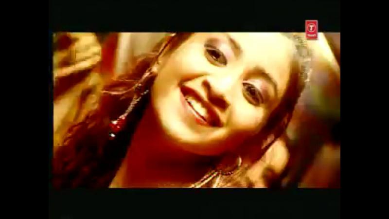 Kajra Mohabbat Wala - DJ Hot Remix (2004г) - Film - Kismat (1968г).