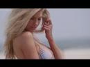 Шарлотта МакКинни Charlotte McKinney GQ 2015 1080p