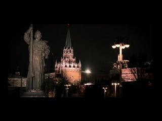 Новогоднее обращение  президента России 2018 / поздравление