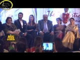 Rekha, Ranveer Singh, Sridevi Kapoor Attend The 3rd National Yash Chopra Memorial Awards