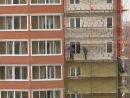 ул.Пархоменко, 9 - 2012-04-18 09-45-58