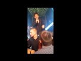 Funny love 25.11.2017 Харьков, Украина Radmir Main Place