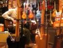GuitarBank - Тут вы найдете свой звук!