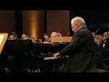 Daniel Barenboim_ Beethoven Piano Concerto No. 5 in E flat major Op. 73