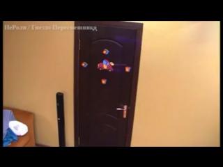 Алиана и Саша Гобозов в шкафу !? #дом2 #dom2 #Ретро