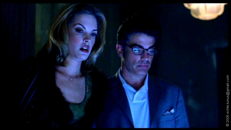 House on Haunted Hill.1999