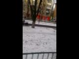 Саратов ул.Рахова