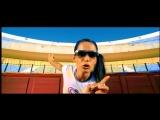 Tim Deluxe feat. Sam Obernik - It just won't do
