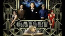 Learn english through story -The Great Gatsby -F Scott Fitzgerald - Intermediate level