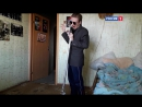 Alex Lindemann - Се ля ви (Новогодний Огонёк 2018)