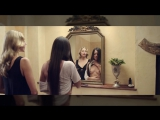 Nude actresses (Sarah Butler, Sarah Buxton) in sex scenes / Голые актрисы (Сара Батлер, Сара Бакстон) в секс. сценах