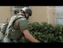 Спецподразделение полиции Майами _ Special Response Team