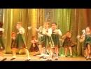 Вейся капустка! танцует Детство !