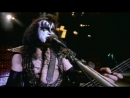 1996 kiss shout it out loud