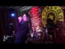 Rock City - Smells Like Teen Spirit (cover Nirvana)