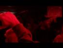 Stoner Boys - Моя игра (Баста ft. Guf cover)