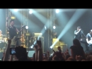 Louna 16.03.2013 Arena Moscow МАМА