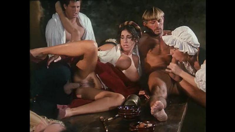 смотреть фильм порно декамерон онлайн