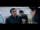 Yolg'on (uzbek kino) _ Ёлгон (узбек кино)_low