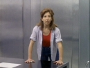 Сумеречная зона 6 сезон 2серия Часть 3 Фантастика Триллер 1985 1986
