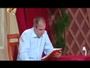Video-74696dcde17e07fb52f284902b31301d-V.mp4