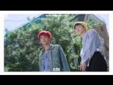 NCT DREAM BOY VIDEO B-CUT #4