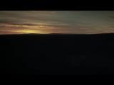 Атмасфера Качает (Arab Trap Remix) Mercedes AmG G63 Brabus