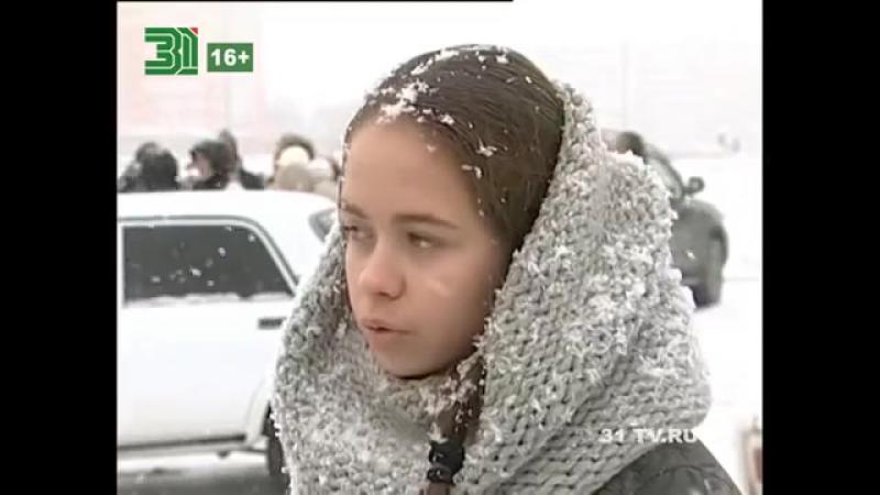 шокирующие подробности громкого дела об убийстве Елены Патрушевой