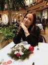 Юлия Кулыгина фото #26