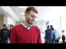 СамГУПС-ТВ. День студента 2017