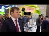 Владимир Ефимов об экономике столицы