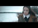 ПАПА И ДОЧКА ЧИТАЕТ РЭП - Малолетняя девочка Премьера клипа 8 ЧАСТЬ1
