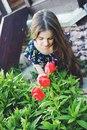 Кристина Пакарина фото #40