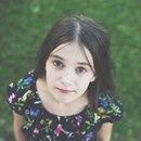 Кристина Пакарина фото #39