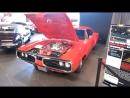 БМВ 750 iL Тупак Шакур 96 год Лас-Вегас за 1.5 миллиона $$$
