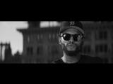 Hamilton Wrote My Way Out (feat. Nas, Dave East, Lin-Manuel Miranda &amp Aloe Blacc)
