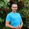 Evgeny Mamrenko