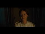 Film Sense. Эпизод 259. Сущность одиночества (из к/ф