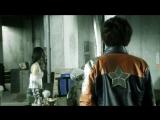 [dragonfox] Uchu Sentai Kyuranger: Episode of Stinger (RUSUB)