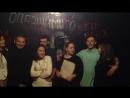 Квест Рум. Записки одержимого Запорожье.