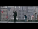 Will Smith - Мечта В Погоне за счастьем